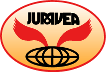 JUMVEA logo: Japanese Used Motor Vehicle Exporters Association