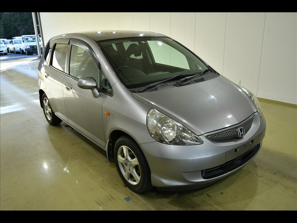 HONDA FIT 2004/07 GD3-1902838