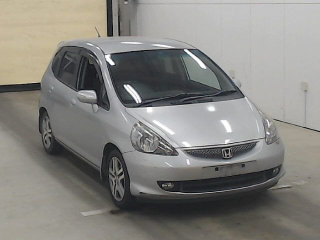 HONDA FIT 2005/09 GD3-1926137