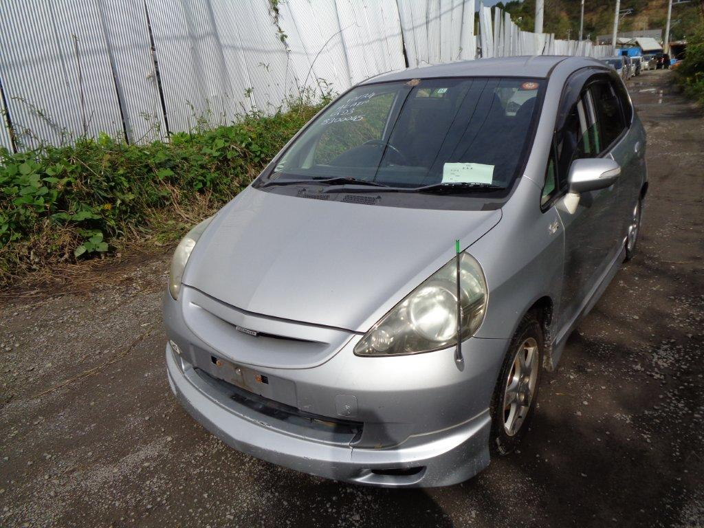 HONDA FIT 2004/10 GD3-8300045