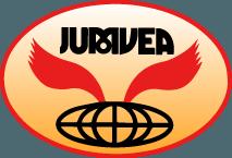 JUMVEA Logo