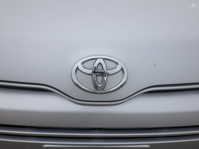 TOYOTA SUCCEED 2014/11 NCP160-0004578