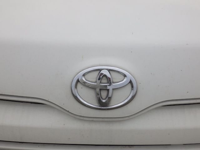 TOYOTA SUCCEED 2014/11 NCP160-0005739