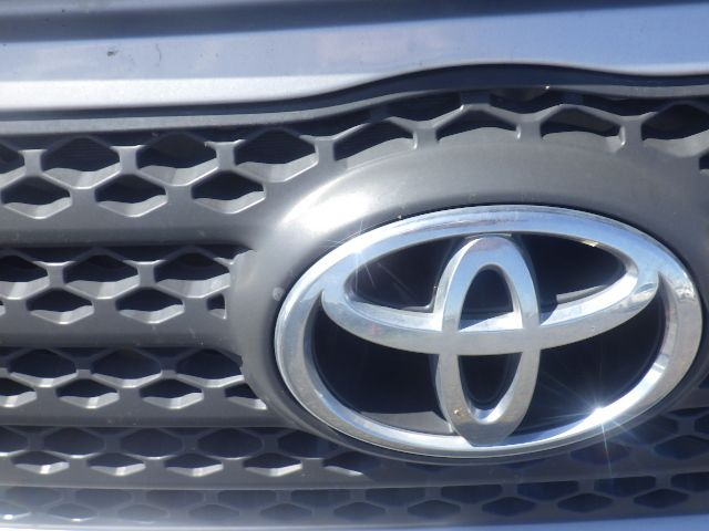 TOYOTA SUCCEED 2014/08 NCP51-0331841