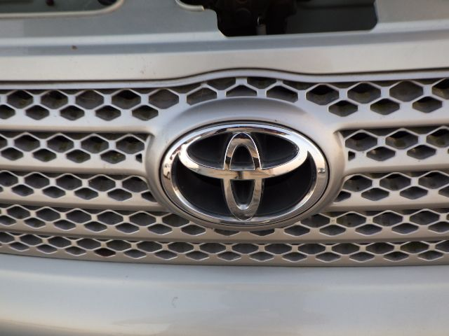 TOYOTA SUCCEED 2006/01 NCP58-0047991