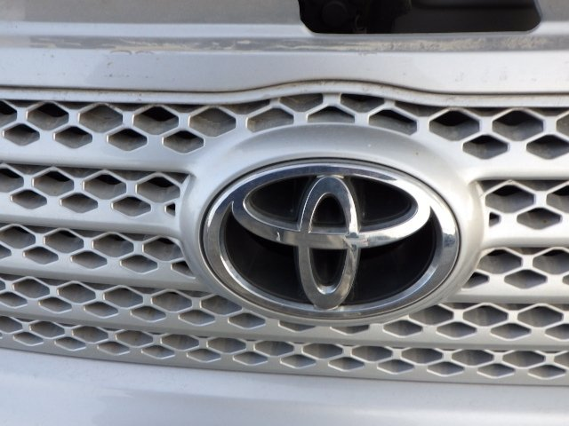 TOYOTA SUCCEED 2008/04 NCP58-0066060