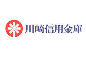 Kawashin Bank Logo