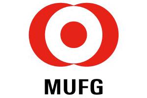 Mitsubishi UFJ Bank Logo