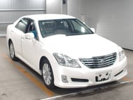 TOYOTA CROWN 2000/03 JZS177-0005982