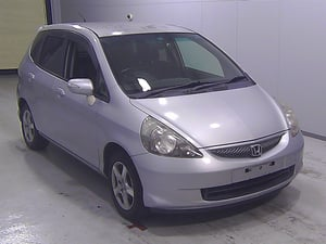HONDA FIT 2004 GD3-1905211