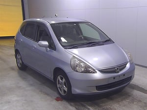 HONDA FIT 2004 GD3-1905250