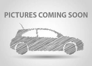 HONDA FIT 2005 GD1-2230361