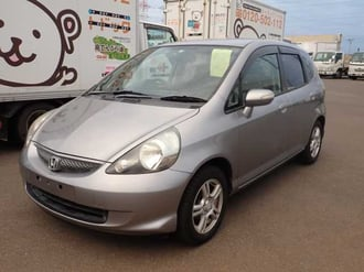 HONDA FIT 2005/09 GD1-2235854