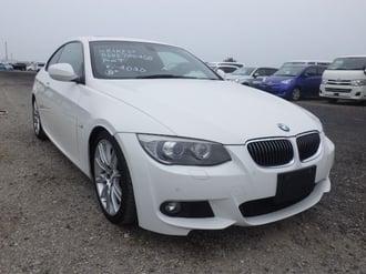 BMW 3SERIES CP 2011/10 149784